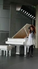alan 公式ブログ/本日リリース!BALLAD 〜名もなき恋のうた〜Music Video撮影レポ 画像1
