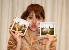 alan 公式ブログ/11thSG「Swear」リリースしました!! 画像2