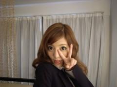 alan 公式ブログ/蟹ちゃん、alan来ましたよ〜!! 画像2