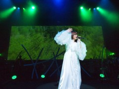 alan 公式ブログ/【alan 1st concert -voice of you- in TOKYO 2010.1】 画像3