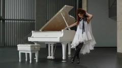 alan 公式ブログ/本日リリース!BALLAD 〜名もなき恋のうた〜Music Video撮影レポ 画像2