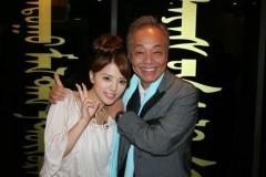 alan 公式ブログ/日本のお父さんです。 画像1