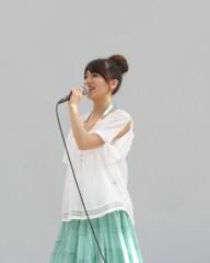 alan 公式ブログ/ゴールデンウィーク☆ 画像1