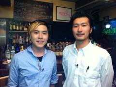 Jaaたけや 公式ブログ/ありがとうあらびき団 画像3