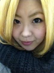 HaRuHi 公式ブログ/さーむーいー! 画像1