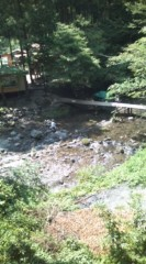 HaRuHi プライベート画像 川