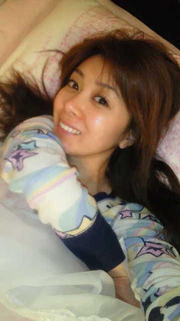 矢部美穂 公式ブログ/おやすみなさい。 - GREE