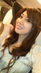 矢部美穂 公式ブログ/おはようございます。 画像1