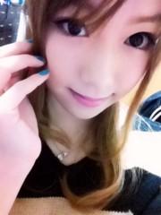永松夏奈子 画像3