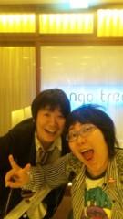 岡元あつこ 公式ブログ/チキジョニinTOKYO 画像1