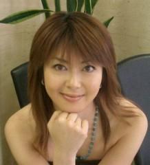 岡元あつこ 公式ブログ/写真 画像1