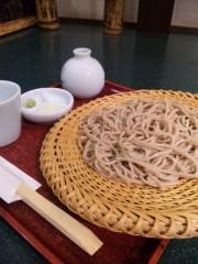 岡元あつこ 公式ブログ/つ、ついに! 画像1