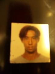 岡元あつこ 公式ブログ/ナツカシイ顔が 画像1