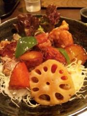 岡元あつこ 公式ブログ/至極の美味 画像1