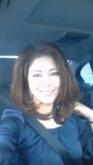 岡元あつこ 公式ブログ/おはようございます! 画像1