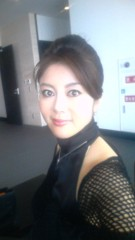 岡元あつこ 公式ブログ/HAPPY WEDDING 画像1