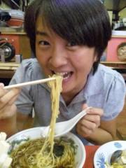 岡元あつこ 公式ブログ/新宿キッズといえば? 画像1