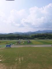 岡元あつこ 公式ブログ/NFA2部リーグ 画像1