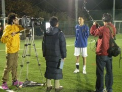 岡元あつこ 公式ブログ/NHK 画像2