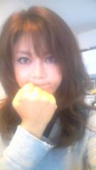 岡元あつこ 公式ブログ/主婦の勇気 画像1