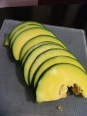 岡元あつこ 公式ブログ/どうしても食べたくて 画像1