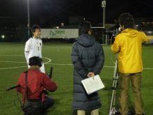 岡元あつこ 公式ブログ/NHK 画像1