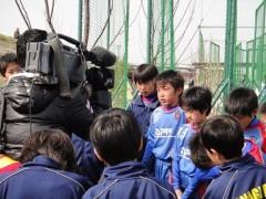 岡元あつこ 公式ブログ/関西大会 終了 画像2