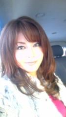 岡元あつこ 公式ブログ/撮影中! 画像1