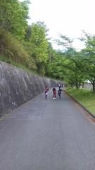岡元あつこ 公式ブログ/そしてやっぱり  画像1