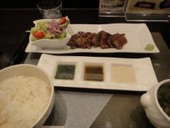 岡元あつこ 公式ブログ/仙台牛タン 画像1