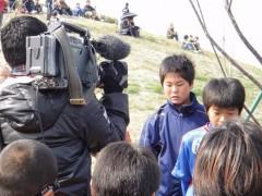 岡元あつこ 公式ブログ/関西大会 終了 画像3