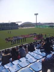 岡元あつこ 公式ブログ/関西大会 画像1