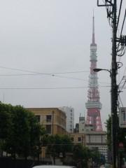 岡元あつこ 公式ブログ/決戦は土曜日と日曜日 画像1
