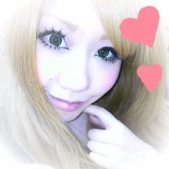かなぽにょ(mamaLove) 公式ブログ/HappyBirthday 画像2