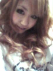 かなぽにょ(mamaLove) 公式ブログ/くりのっぺ 画像1
