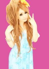 かなぽにょ(mamaLove) 公式ブログ/BETTY撮影 画像3