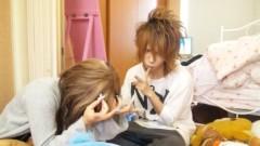 かなぽにょ(mamaLove) 公式ブログ/men's eggがんちゃん 画像1