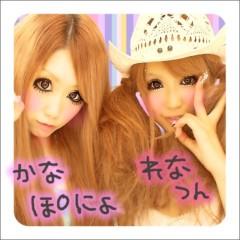かなぽにょ(mamaLove) 公式ブログ/基本的なDiet★ 画像1