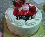 荒美由紀 公式ブログ/ケーキを食べよう! 画像1