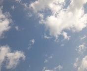 荒美由紀 公式ブログ/お出かけ日和! 画像1