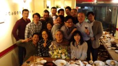 渡辺一宏 公式ブログ/神田外語大学韓国語学科 画像1