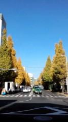 渡辺一宏 公式ブログ/大雪 画像1