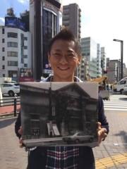 渡辺一宏 公式ブログ/わたしのまち新宿 画像2
