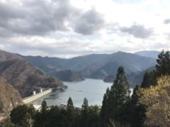 渡辺一宏 公式ブログ/Tokyoほっと情報 画像1