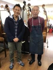渡辺一宏 公式ブログ/わたしのまち新宿 画像3
