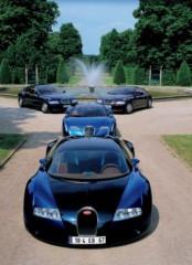 大谷 キマリオン 築輝 公式ブログ/Bugatti  画像1