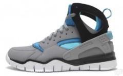 大谷 キマリオン 築輝 公式ブログ/Nike 画像1