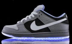 大谷 キマリオン 築輝 公式ブログ/Nike SB 画像1