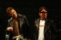 大谷 キマリオン 築輝 公式ブログ/Me &Mr Bobby 画像1