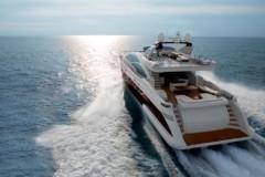 大谷 キマリオン 築輝 公式ブログ/SHIP 画像2